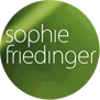 sophie friedinger